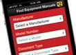 Top Apps for Restaurant Industry