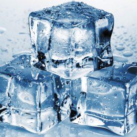 Troubleshooting a Scotsman Ice Machine