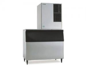 Hoshizaki KM-500MAH Ice Machine
