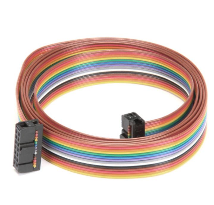 Hoshizaki 4A1106-02 Wiring Ribbon Cable