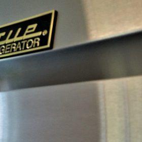 True Refrigeration Troubleshooting