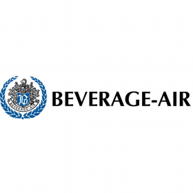 Beverage-Air Cooler Troubleshooting