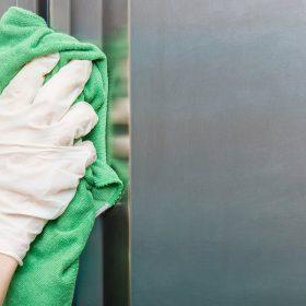 Commercial Refrigerator Maintenance