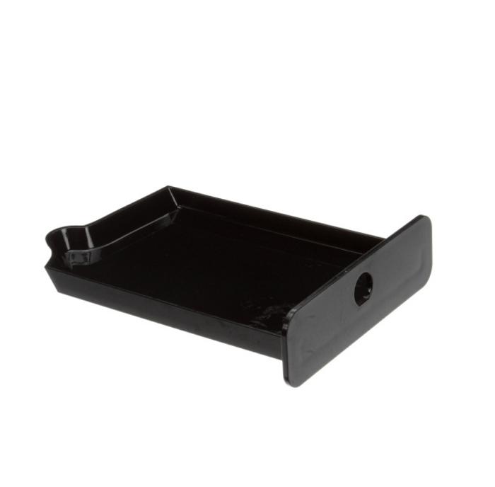 Delfield 1708546 Commercial Refrigerator Drain Pan