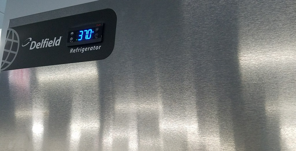 Delfield Refrigerator Wiring Diagram - House Wiring Diagram Symbols •