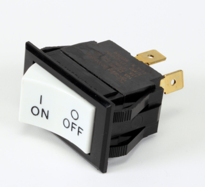 Pitco PP10995 Power Switch