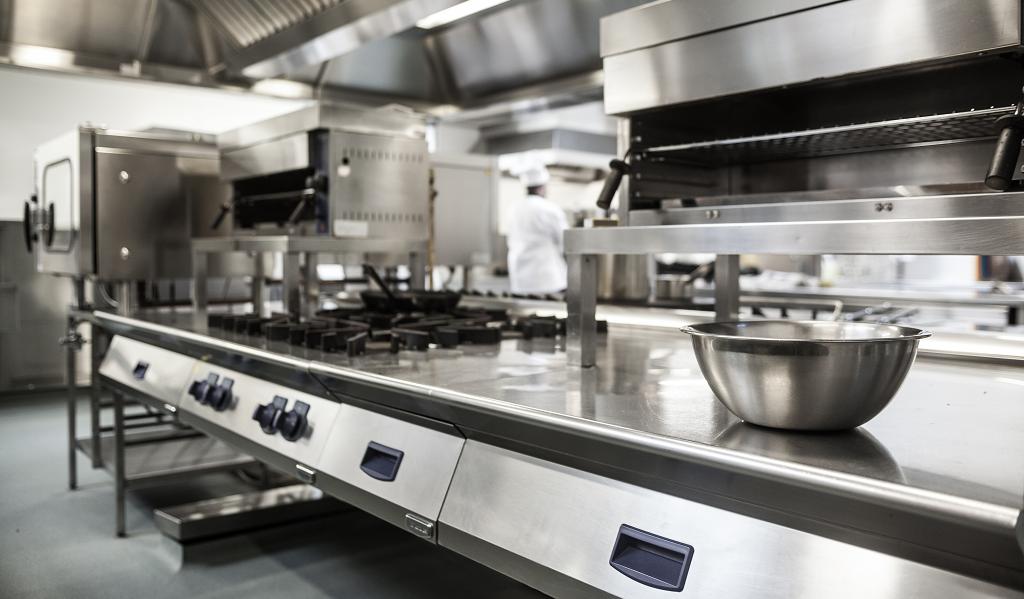 10 Restaurant Equipment Maintenance Tips | Parts Town
