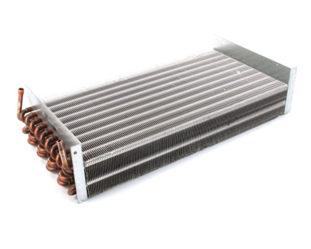 True 800609 Refrigeration Condenser Coil