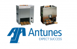 Antunes VCT Roundup Bun Toaster Troubleshooting