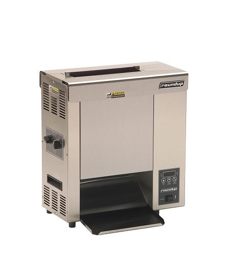 Antunes VCT 2000 Bun Toaster