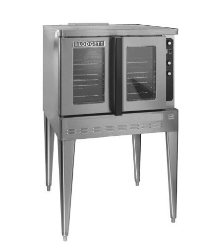 Blodgett DFG 200 Convection Oven