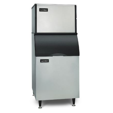 Ice O Matic ICE0500A Machine