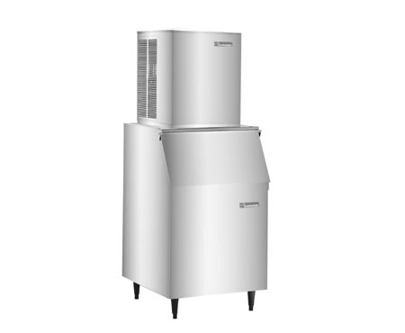 Scotsman CM500 Ice Machine