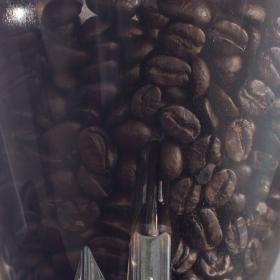 Grindmaster Coffee Grinder Troubleshooting