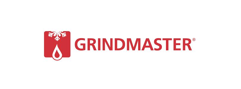 Grindmaster Logo-Grindmaster Coffee Grinder Troubleshooting