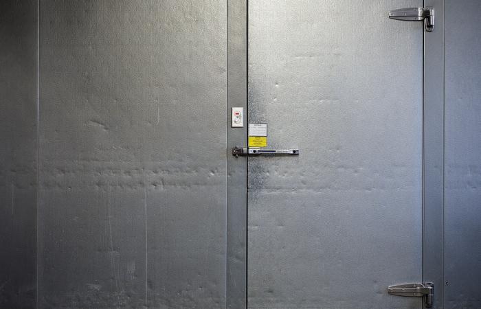Nor-Lake Refrigeration and Freezer Troubleshooting