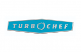 TurboChef Tornado Troubleshooting-Logo