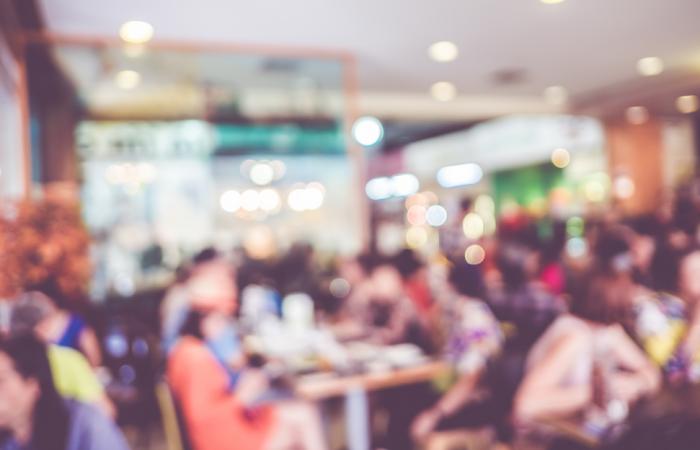5 Black Friday Restaurant Ideas & Prep Tips