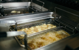 How to Clean a Henny Penny Fryer