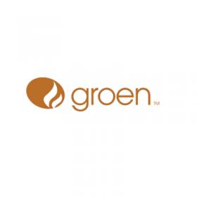 Groen Steamer Troubleshooting