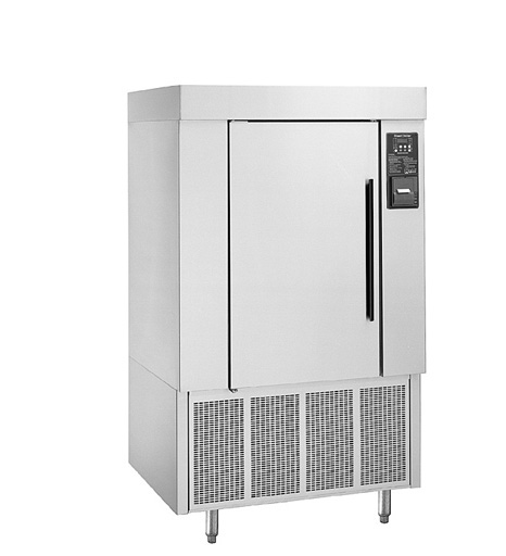 Randell BC20 Blast Chiller Refrigeration Unit