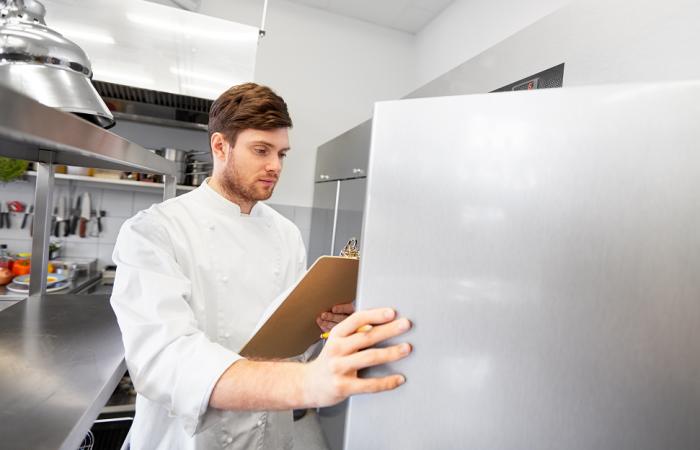 Randell Refrigeration Troubleshooting