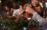 Restaurant Decorating Ideas for the Holiday Season