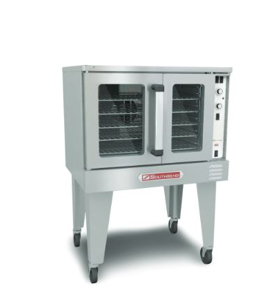 Southbend GS-12CCH Gas Convection-Oven