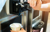 Stoelting Ice Cream Machine Troubleshooting