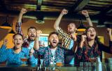 Super Bowl Promotion Ideas for Your Restaurant or Bar