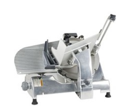 Hobart HS Series Meat Slicer-How to Clean a Hobart Meat Slicer
