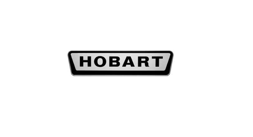 Hobart Logo-How to Clean a Hobart Convection Oven