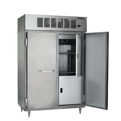 Master-Bilt Freezer and Refrigerator Troubleshooting | Parts Town
