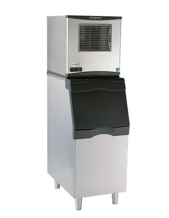 Scotsman F0522 Prodigy Plus Flaker Ice Machines-Scotsman Ice Machine Error Codes