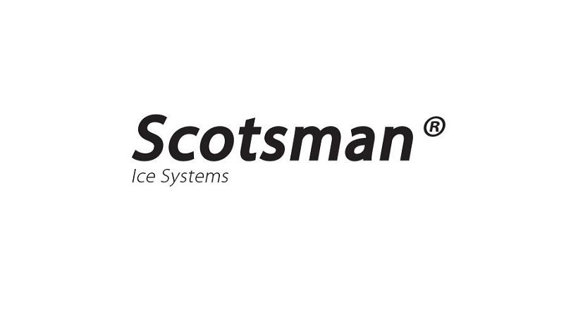 Scotsman Ice Machine Error Codes-Scotsman Logo
