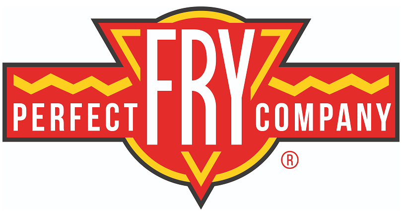 Perfect Fry Troubleshooting-Logo