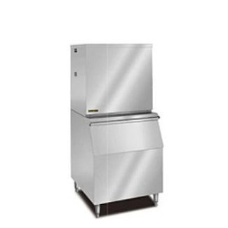 Kold-Draft GT56X X-Series Commercial Ice Machine