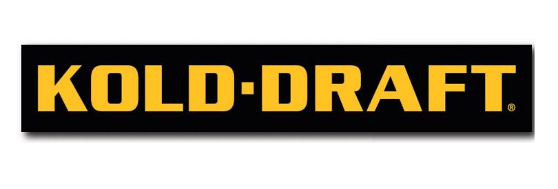 Kold-Draft logo-Kold-Draft Ice Machine Troubleshooting