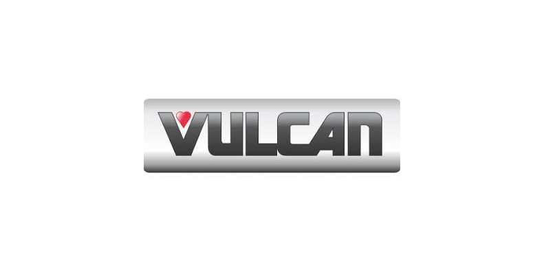 Vulcan Oven Pilot Light Instructions