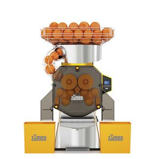 Zumex Speed Pro Basic Commercial Juicer