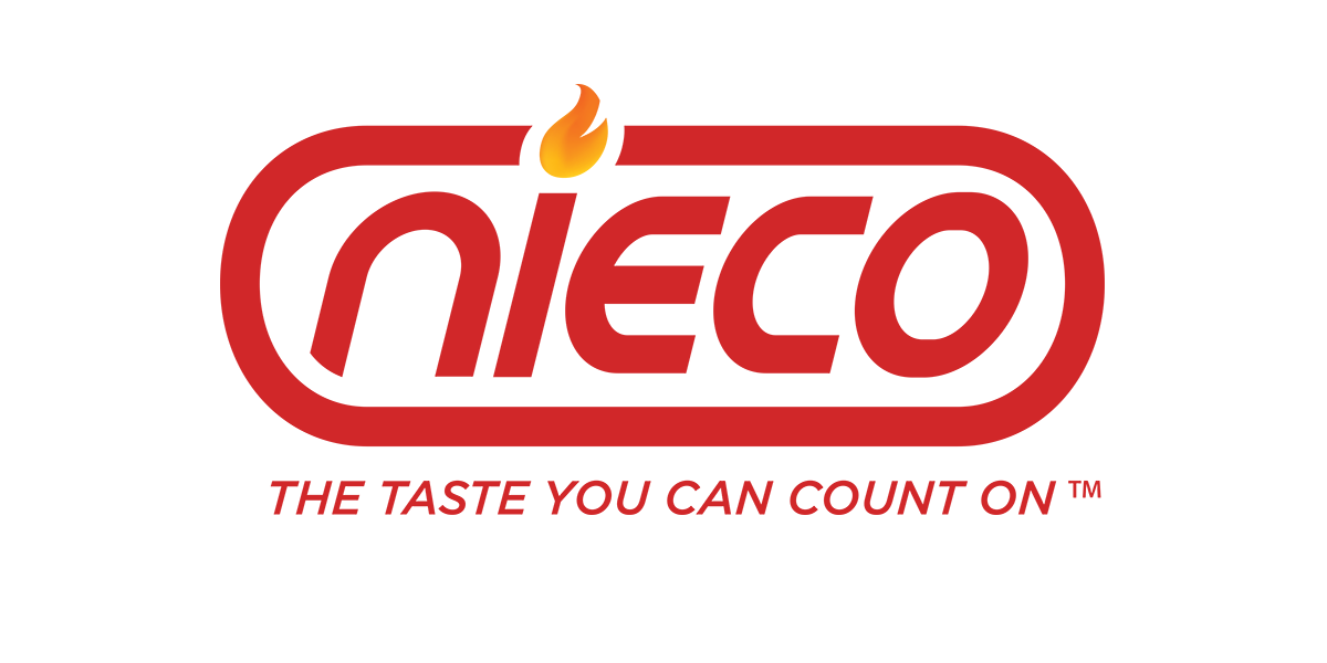 Nieco Logo-How to Clean a Nieco Broiler