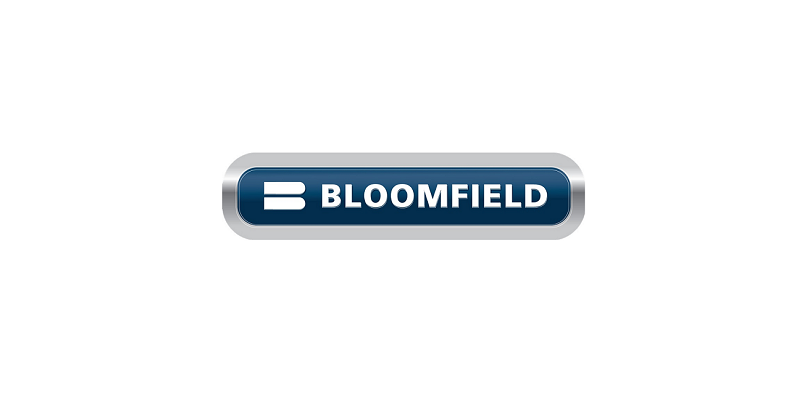 Bloomfield Logo-How to Clean a Bloomfield Coffee Maker