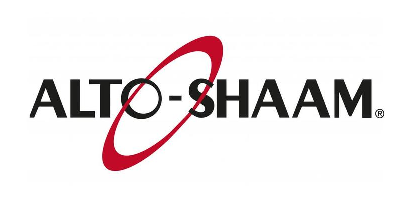 How to Calibrate an Alto Shaam Holding Cabinet Thermostat-Alto Shaam Logo
