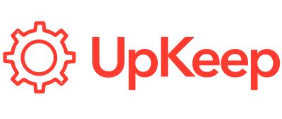 UpKeep-Logo