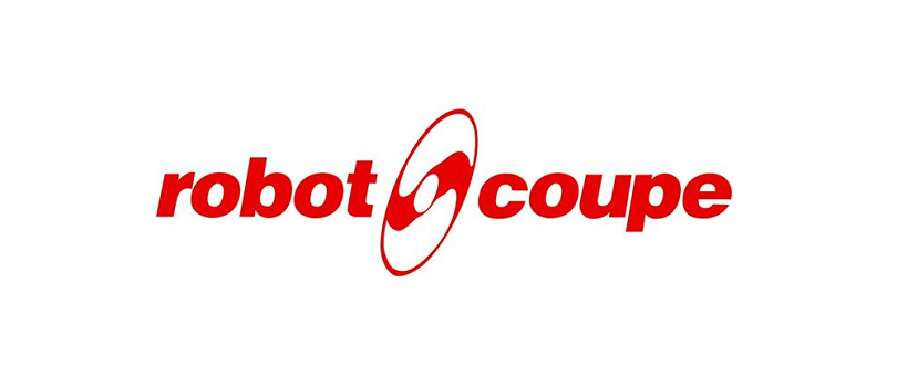 How to Disassemble a Robot Coupe R2 Properly-Robot Coupe Logo