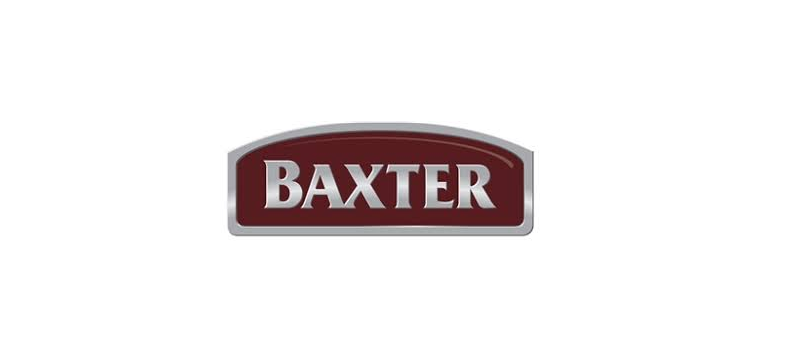 Troubleshooting a Baxter Mini Rotating Rack Oven