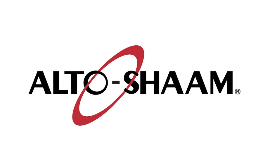 Alto Shaam Convection Oven Troubleshooting and Error Codes
