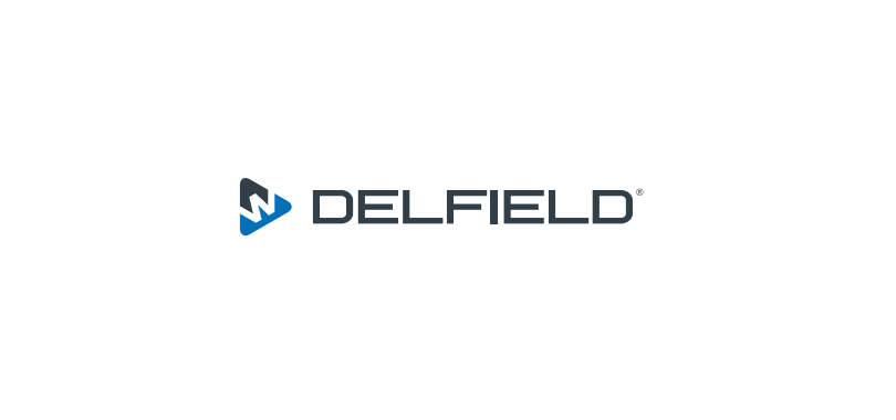 How to Clean and Maintain a Delfield Unit