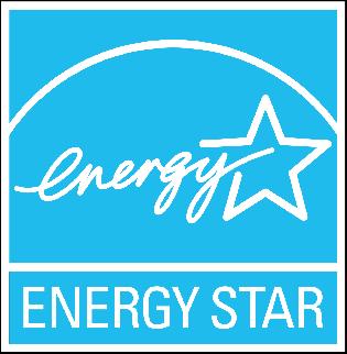 Energy Star Logo-ENERGY STAR® Program for Commercial Kitchen Equipment