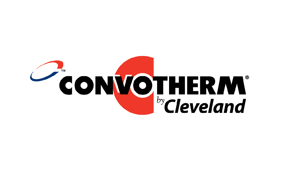 Convotherm Logo-How to Clean a Convotherm Combi Oven